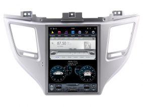 Witson Hyundai ix35 / Tucson 2015-2018 (TZ1075X)