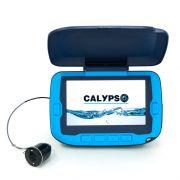 Подводная видеокамера Calipso UVS-02 (Калипсо)