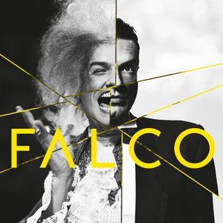 Falco 2017-Falco 60 2LP