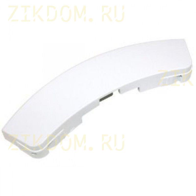 Ручка люка DC64-00561A стиральной машины Samsung