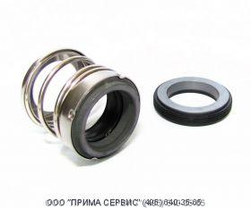 Торцевое уплотнение BSBIA-38 CAR/CER/NBR
