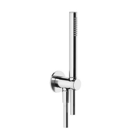 Душевой гарнитур Gessi Shower Sets 63329