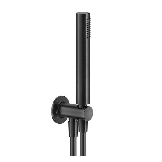 Душевой набор Gessi Shower Sets 58123 ФОТО