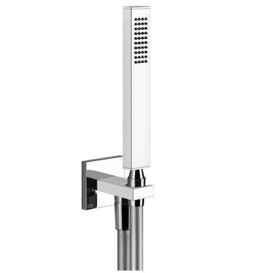 Душевой комплект Gessi Shower Sets 20123 ФОТО