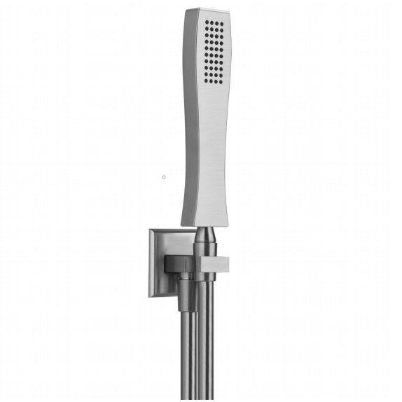 Душевой гарнитур Gessi Shower Sets 31223 ФОТО