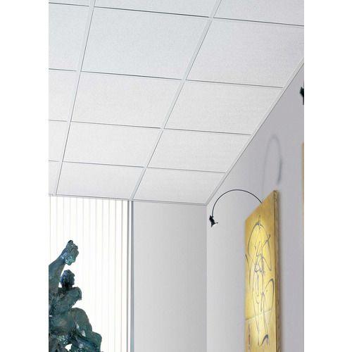 Армстронг потолок упаковка