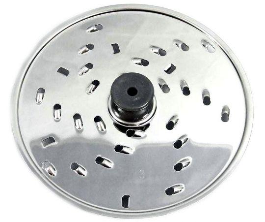 Диск-терка №3 для чаши AT647/KAH647PL кухонного комбайна Kenwood