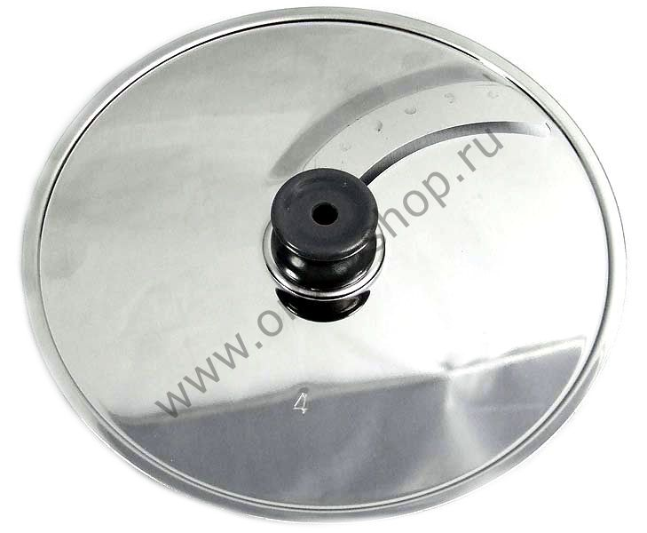 Диск №4 для чаши AT647/KAH647PL кухонного комбайна Kenwood