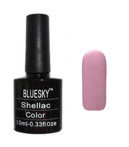 Bluesky (SALE) GD 20 гель-лак, 10 мл