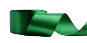 `Атласная лента, ширина 50 мм, Арт. Р-АЛ3040-50