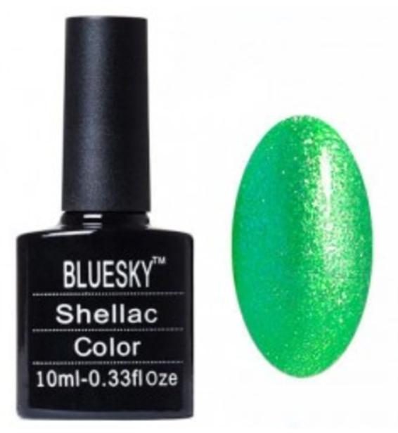 Bluesky (SALE) XSJ 23 гель-лак, 10 мл