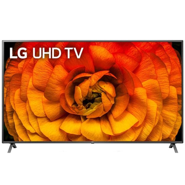 Телевизор LG 86UN85006 (2020)