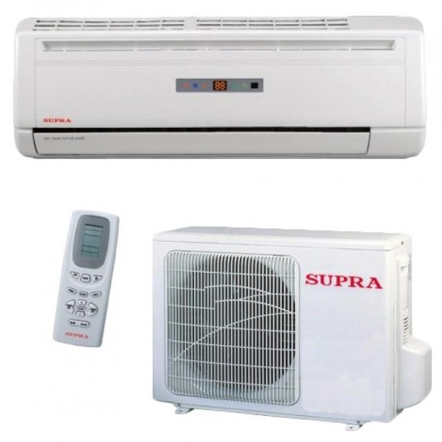 Сплит-система Supra AC-ES410-09HG
