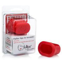Средство для увеличения губ Fullips (ФулЛипс), Размер Small