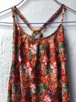 Летнее красное платье сарафан, купить в шоуруме индийской одежды