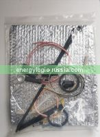 Ремкомплект преднагревателя (500)