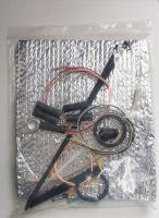 Ремкомплект преднагревателя (375)