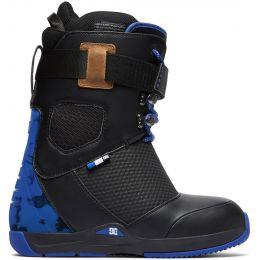 Ботинки для сноуборда DC TUCKNEE M LSBT