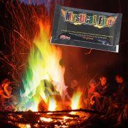 Волшебный огонь - Mystical Fire (25 гр)