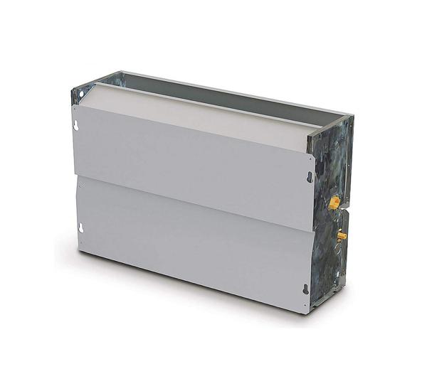 Напольно-потолочный фанкойл Lessar LSF-400AQ22C