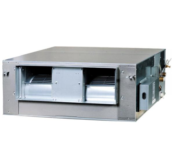 Канальный фанкойл Lessar LSF-1800DD22H