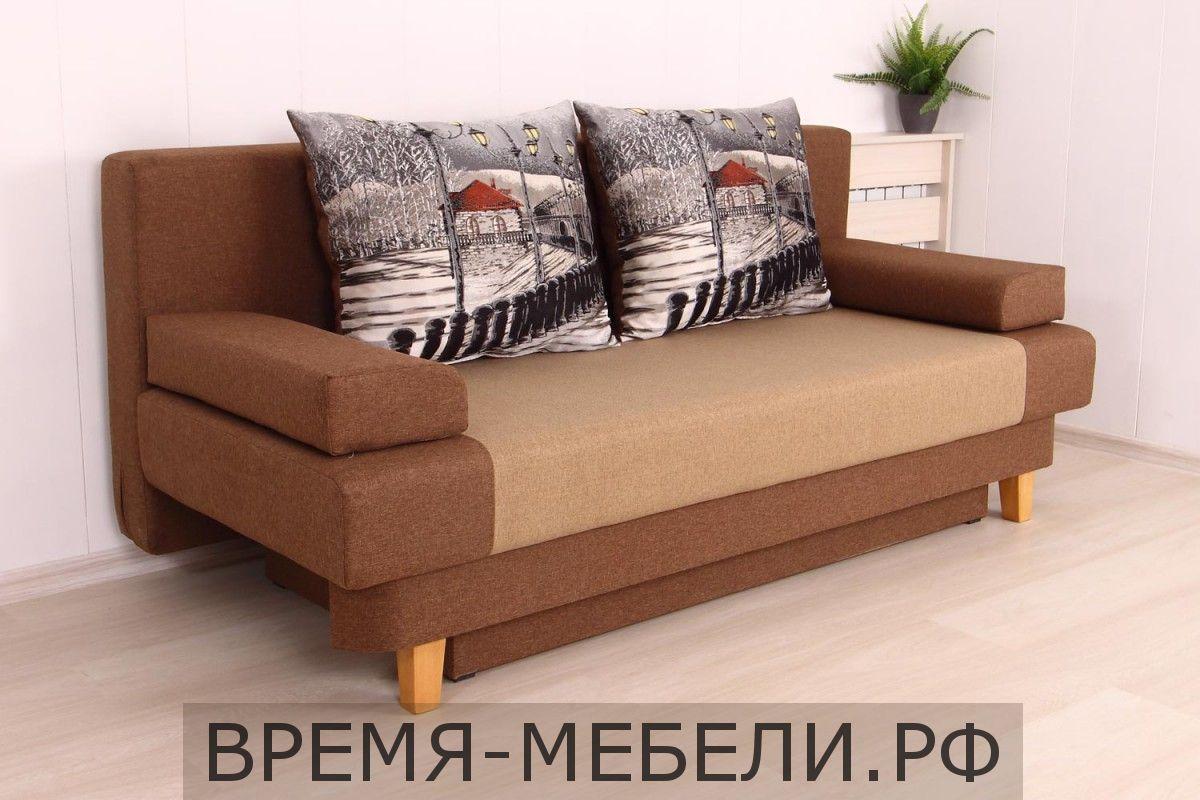 Диван-кровать «Радуга»