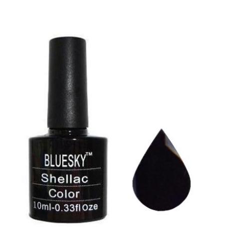 Bluesky (SALE) 7342 гель-лак, 10 мл