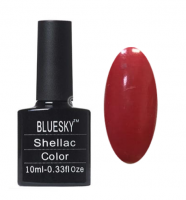 Bluesky (SALE) 7332 гель-лак, 10 мл