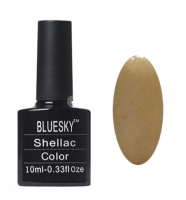 Bluesky 7360 гель-лак, 10 мл