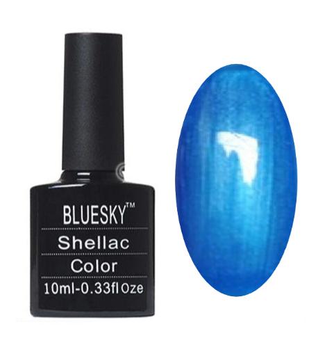 Bluesky (SALE) 1364 гель-лак, 10 мл