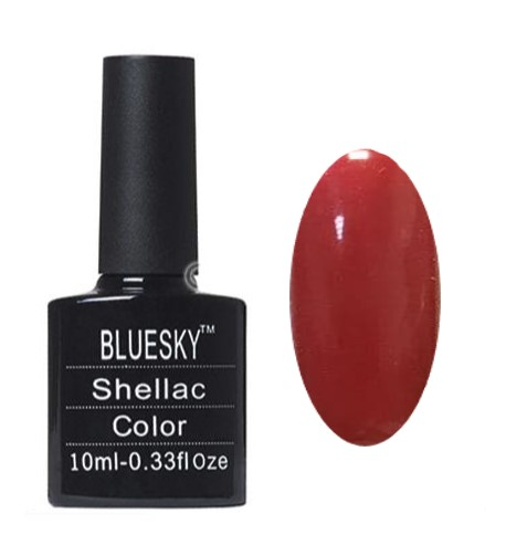Bluesky (SALE) 7337 гель-лак, 10 мл