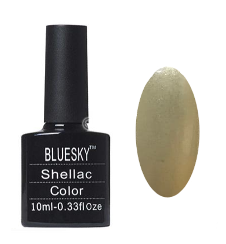 Bluesky (SALE) 7362 гель-лак, 10 мл
