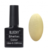 Bluesky (SALE) 7367 гель-лак, 10 мл