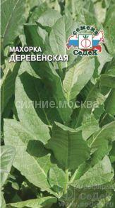 Табак курительный Махорка деревенская (Седек)