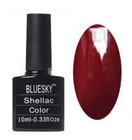 Bluesky 7369 гель-лак, 10 мл