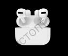 Bluetooth гарнитура стерео Perfeo MUSE белые вакуум
