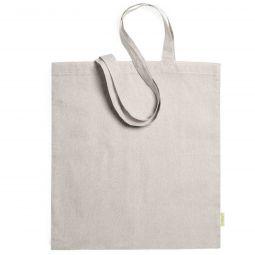 сумки из органического хлопка