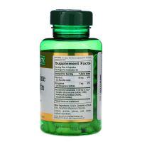 Нэйчес Баунти Глюкозамин-хондроитин, 110 капс