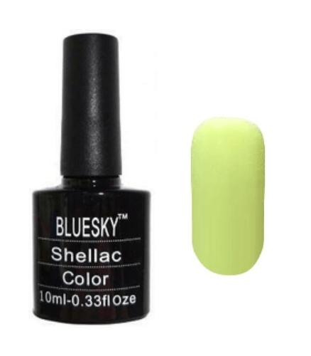 Bluesky (SALE) GD 12 гель-лак, 10 мл