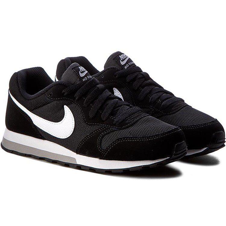 Nike MD Runner 2 GS (807316-001)