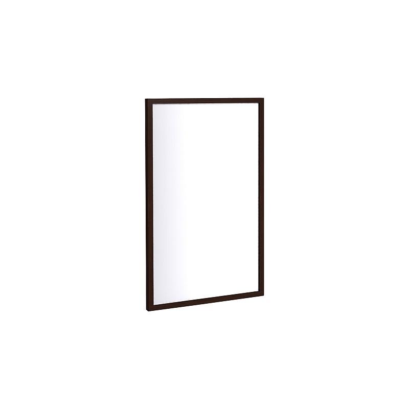 Норвуд Зеркало навесное 7