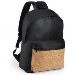 рюкзаки из пробки оптом