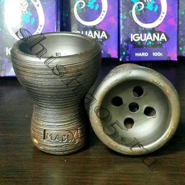 Чашка MAGIX - Турка Мумия