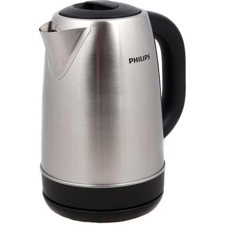 Чайник Philips HD9320
