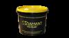 Клей Эпоксидно-Полиуретановый Diamant 3кг Polyelast