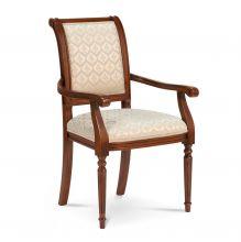 Кресло ST Империо