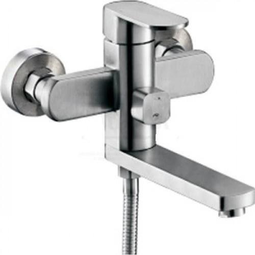 Frap F32805-Смеситель для ванны