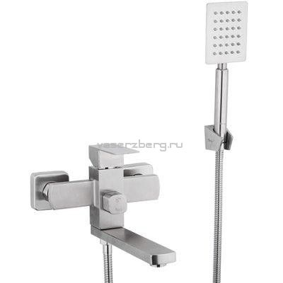 Frap F32802 Смеситель для ванны