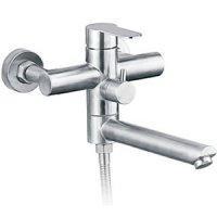Frap F22801 Смеситель для ванны