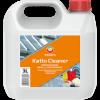 Моющее Средство 3л Eskaro Katto Cleaner для Металлических Поверхностей Концентрат